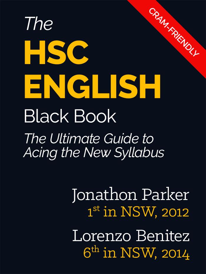 2012 hsc english essay